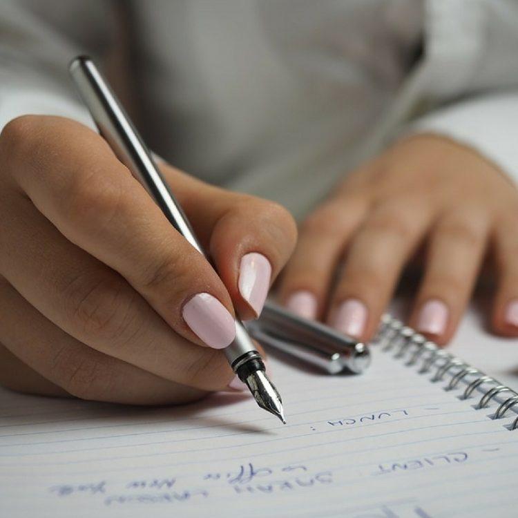 5 Starter Tips Aspiring Women Must Do To Slay Her Goals