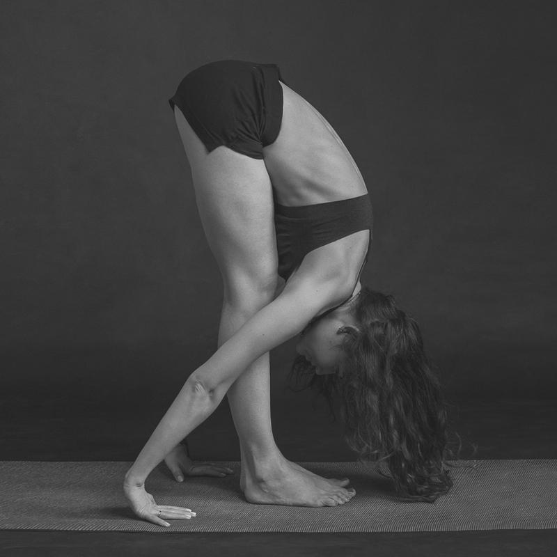 CEO Yoga Me Time