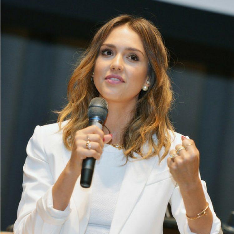 Conquering Public Speaking